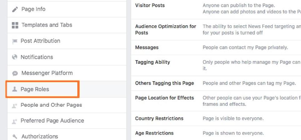 facebook-adding-editor