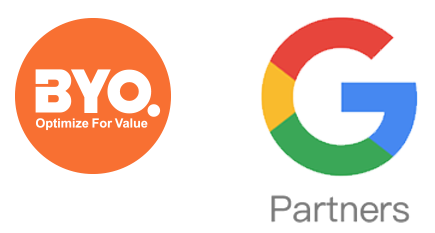 谷歌本地商户认证 | Google Local Service