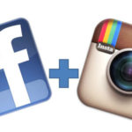 facebook-Instagram-connection