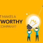 trustworthy SEO Company
