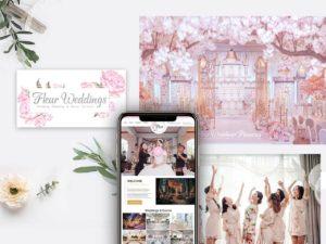 fleur wedding (1)