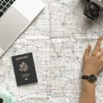 旅行社营销战略:5个最实用的Tips