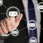 如何建立和维持长期客户关系—邮件营销101
