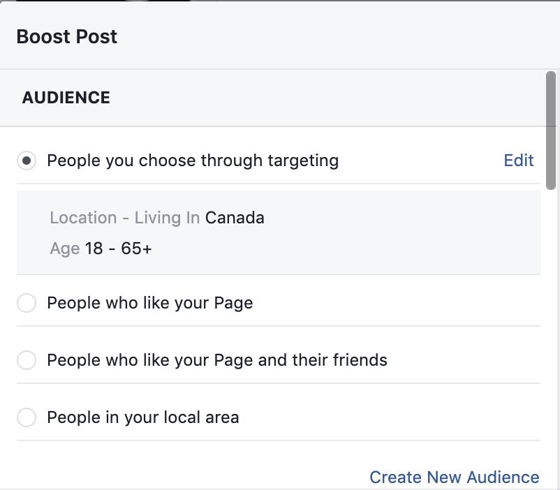 facebook-page-boos-post