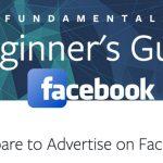 Facebook广告 基础篇全攻略