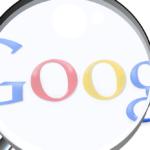 10个应该将谷歌搜索广告外包的理由
