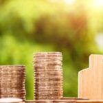 客户随访频率:以住房抵押贷款(Mortgage)行业为例