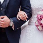 归因浅谈:是什么让你决定要结婚?
