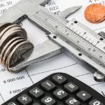 小生意应该如何安排推广预算