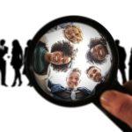 潜在客户挖掘101:计算与追踪
