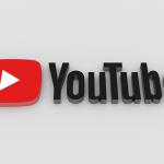 YouTube推广与广告全指南