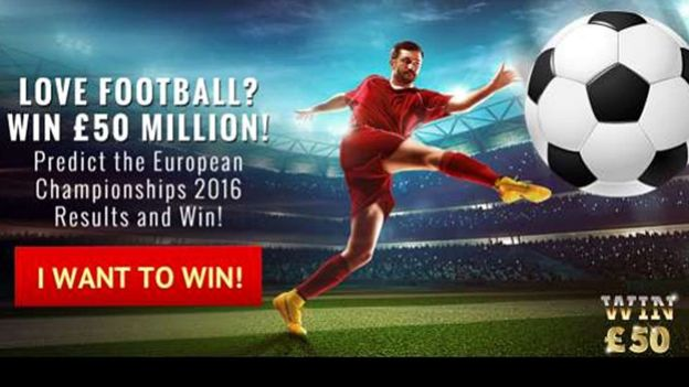 football-contest-ads-for-data-harvest