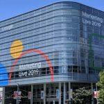 2019 Google Marketing Live—谷歌广告最前沿总结