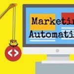 什么是营销自动化?