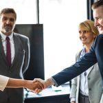 如何有效地跟进你的潜在客户
