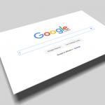 谷歌广告扫盲