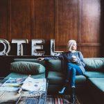 6个提升酒店订单的营销方式