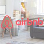 Airbnb:所搜即所想