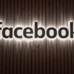 2020年的Facebook广告会为我们带来哪些改变?