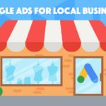 谷歌本地广告:三个方法增加你的营业额