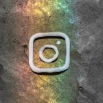 Instagram实用工具小总结