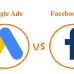 Google和Facebook广告哪个投资回报率更高