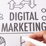数字广告的定义是什么?我们为什么需要它?