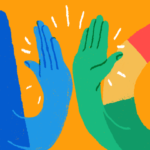 如何让Facebook和谷歌广告更好的搭配工作