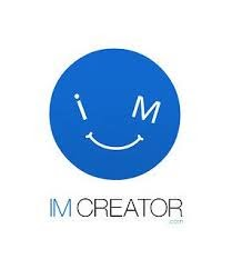 imcreator