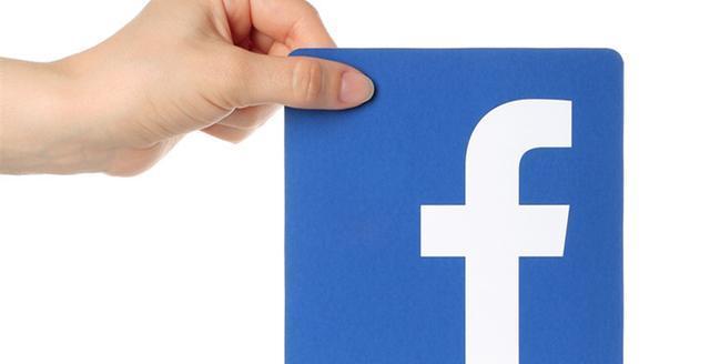 Facebook与用户