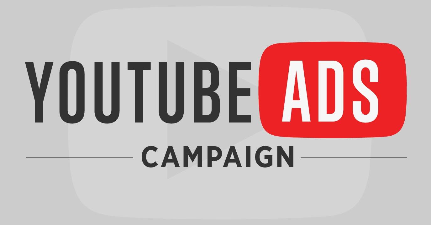 youtube ads广告投放优化